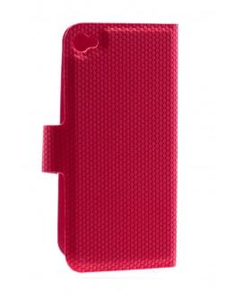 Flip Cover pentru IPHONE 4/4s